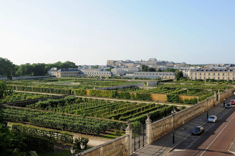 top five royal gardens to visit in europe hashtag legend. Black Bedroom Furniture Sets. Home Design Ideas