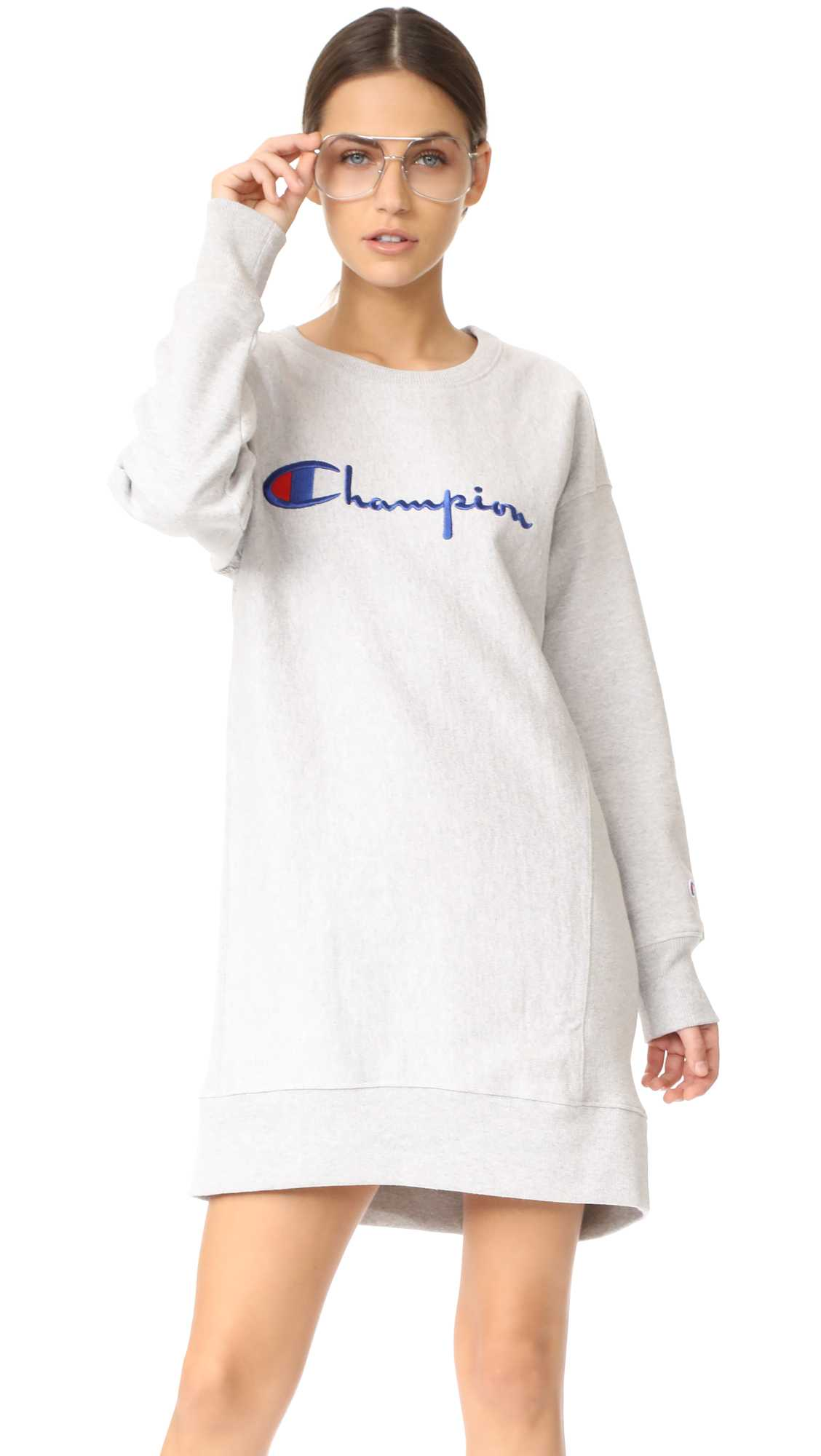 Champion sweatshirt, available at Shopbop