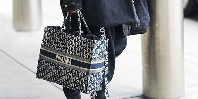 10 Designer Bags That Ll Easily Fit Your Laptop Hashtag