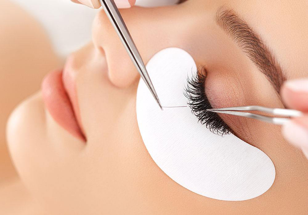 f96205e4ed3 5 best places to get eyelash extensions in Hong Kong - Hashtag Legend