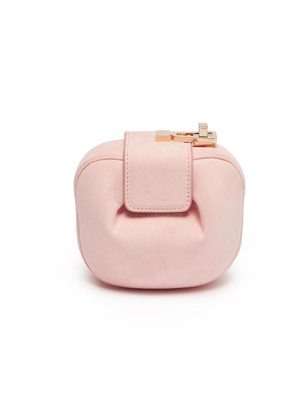The Rafaella bag in pink