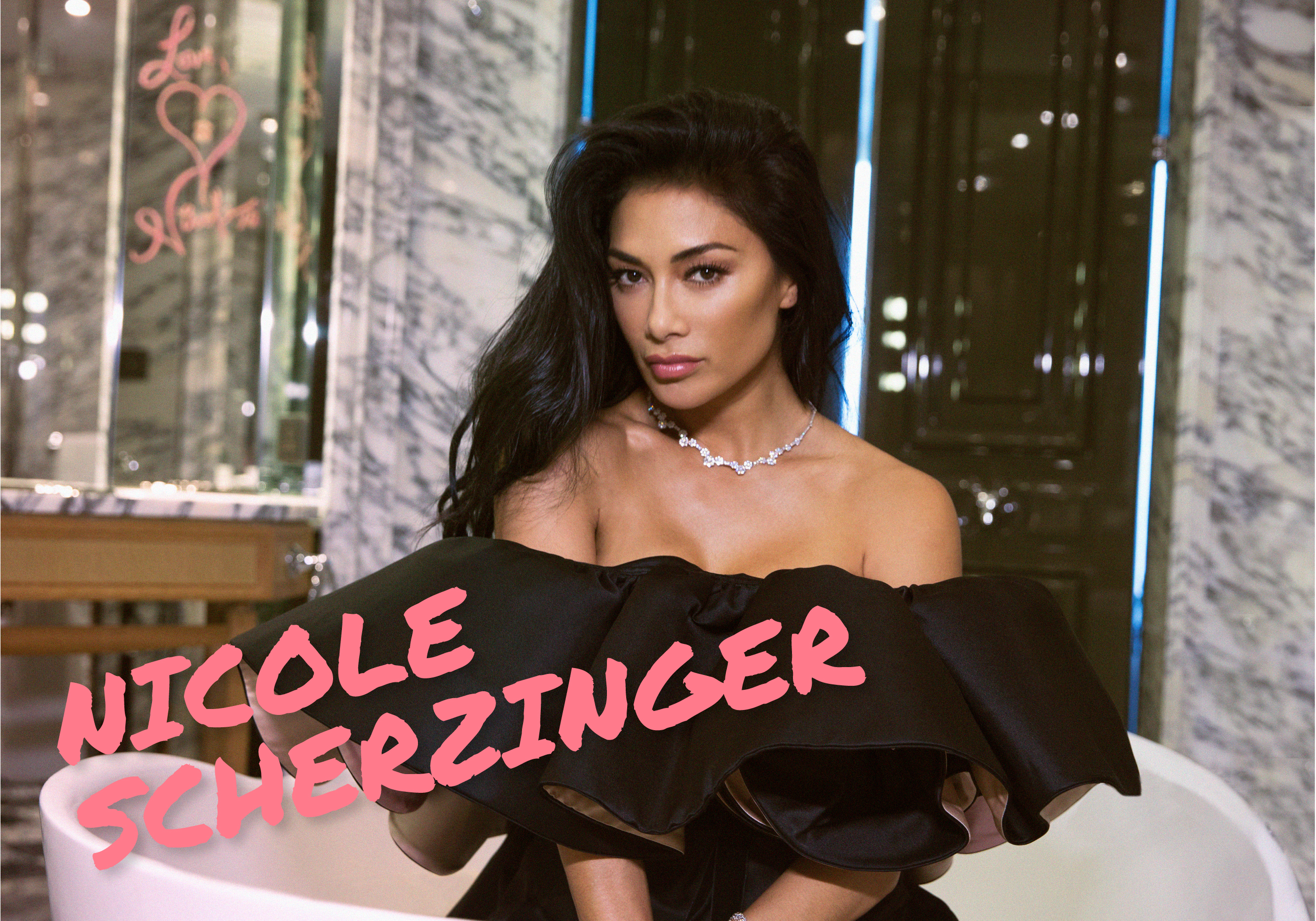 Digital-Cover-Story-layout_Nicole-Scherzinger