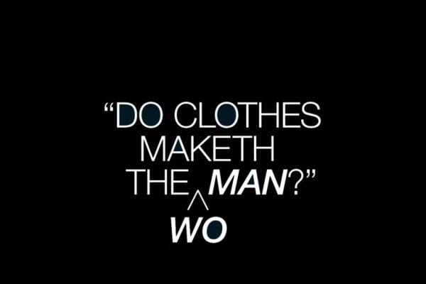 do-clothes-maketh-the-woman