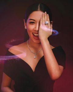 Carmen Yim profile