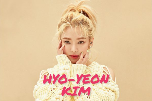 Digital-Cover-Story-layout_Hyo-Yeon Kim SNSd