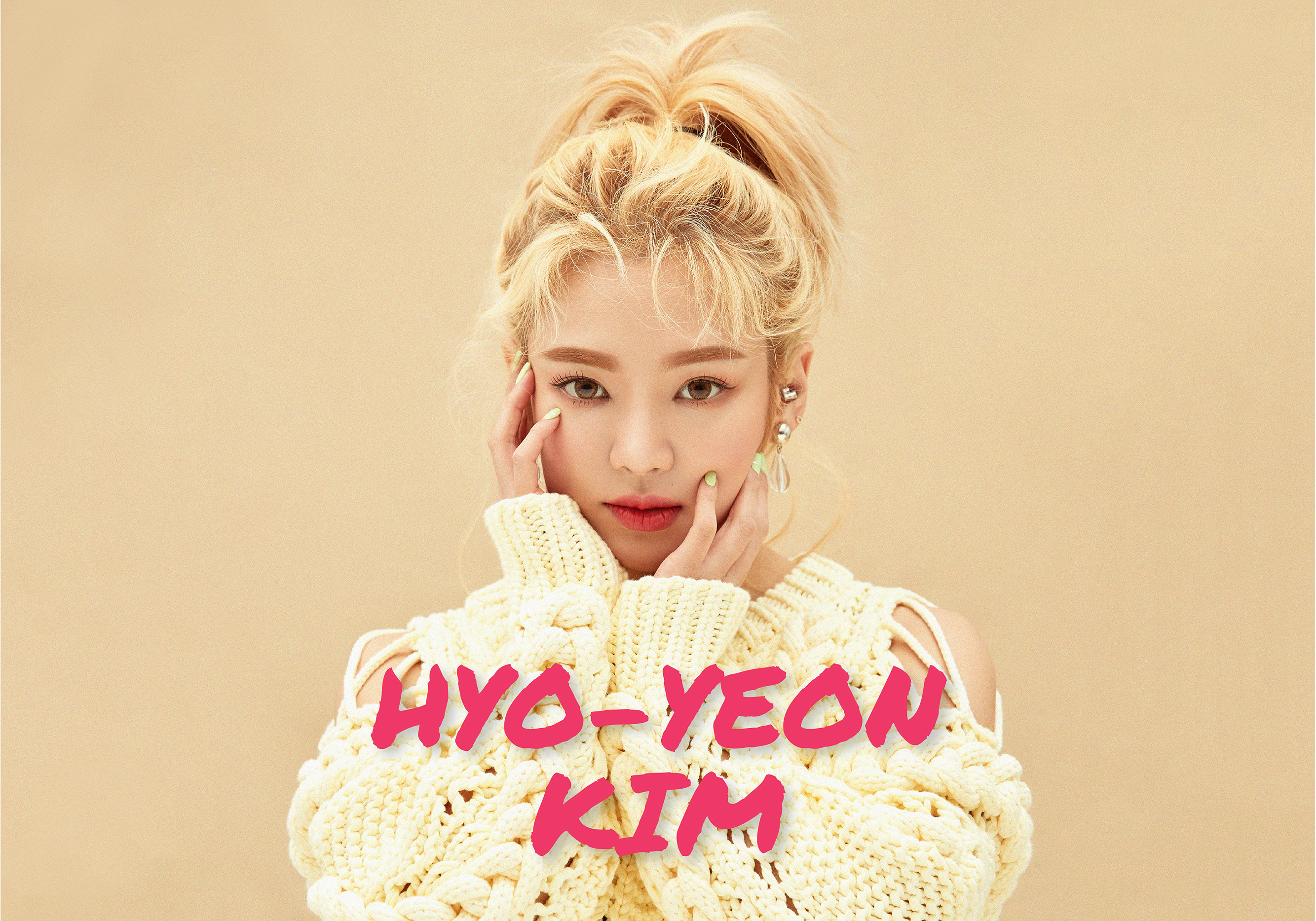 Digital-Cover-Story-layout_Hyo-Yeon Kim