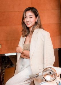 Jenn Lam