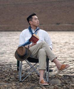 Noel Li 2