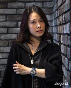 Sue-Chang