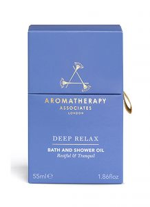 AROMATHERAPY ASSOCIATES_DEEP RELAX BATH _ SHOWER OIL_HKD670_1-min