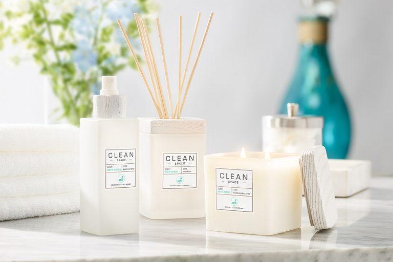 Clean Warm Cotton_group shot_v5_CLNT-min