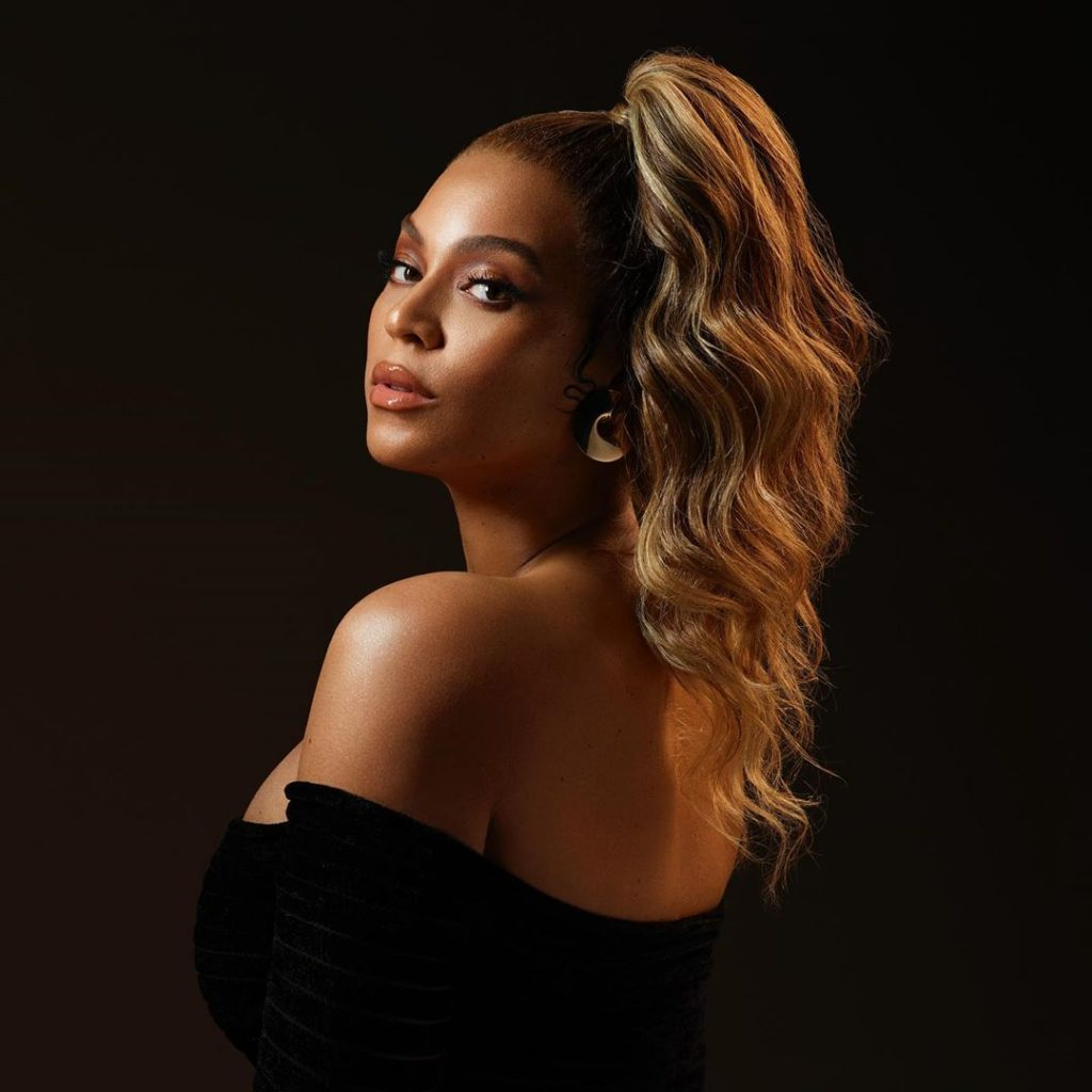 beyonce-black-is-king