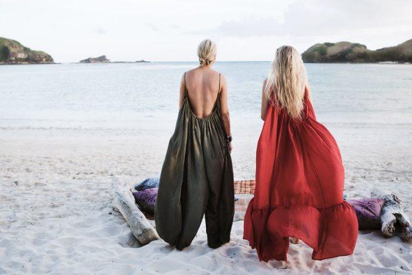 kalita resort wear