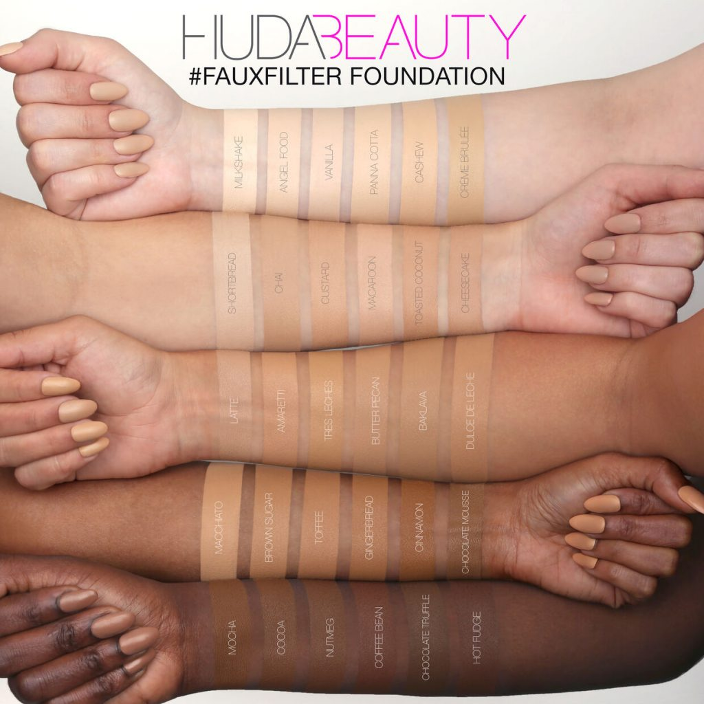 shade-inclusive-foundation-hong-kong-6