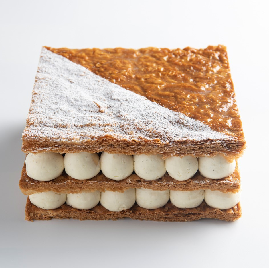 Piece Of Cake 5 Best Hong Kong Cake Delivery Services Hashtag Legend
