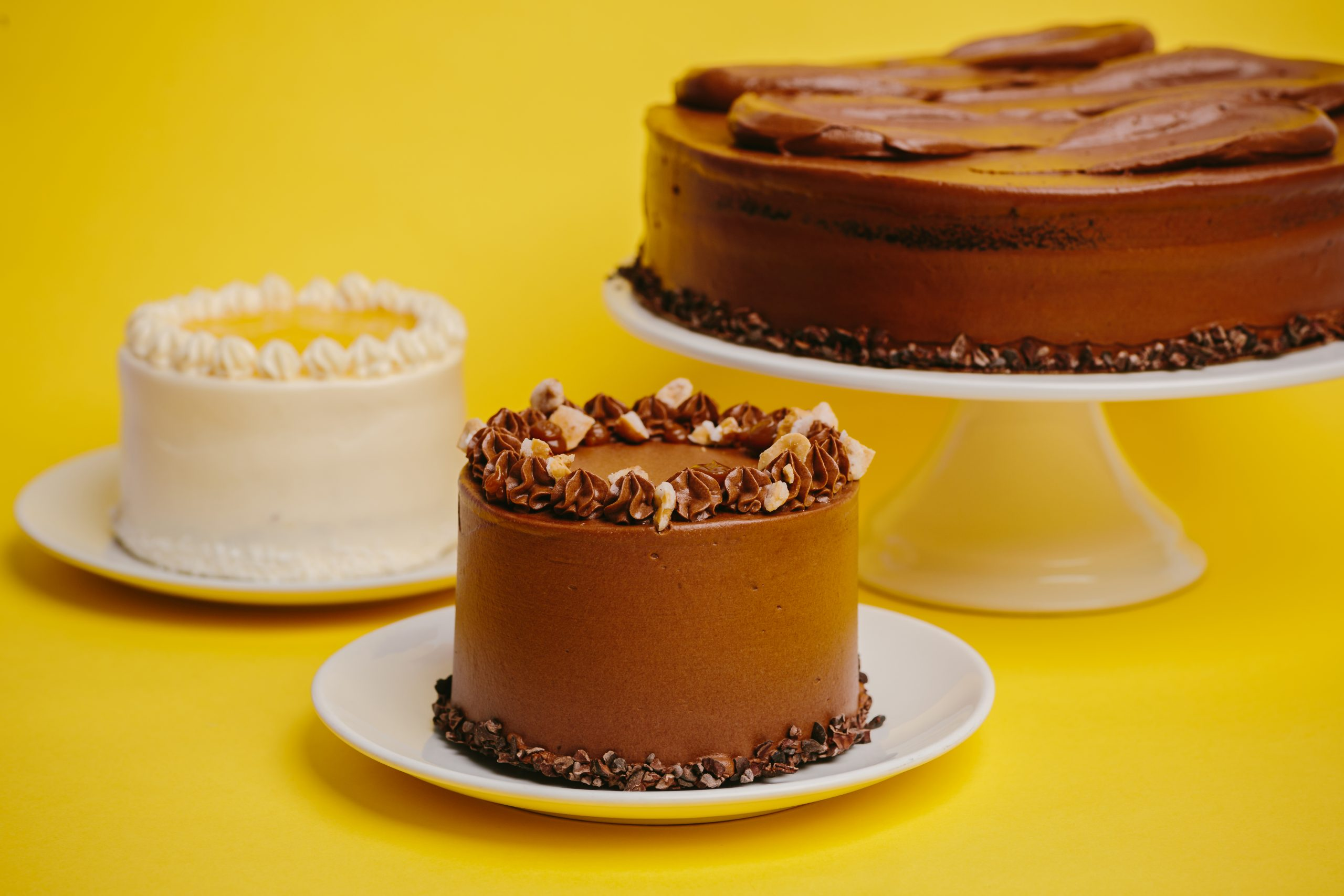 Piece of cake: 5 best Hong Kong cake delivery services — Hashtag Legend