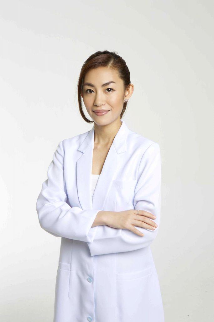 Skin-Need-Christal-Leung-min