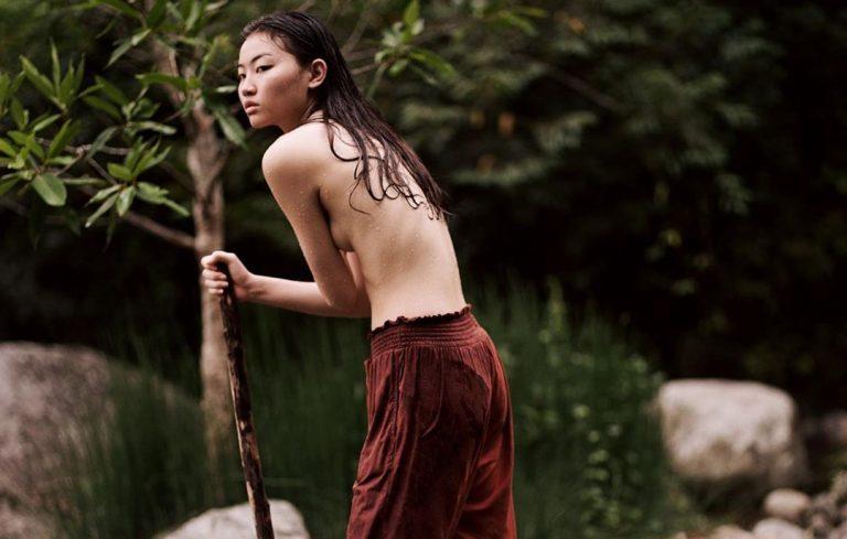 asian fashion photographers to follow on instagram