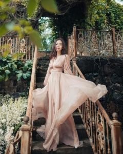 zelia zhong featured