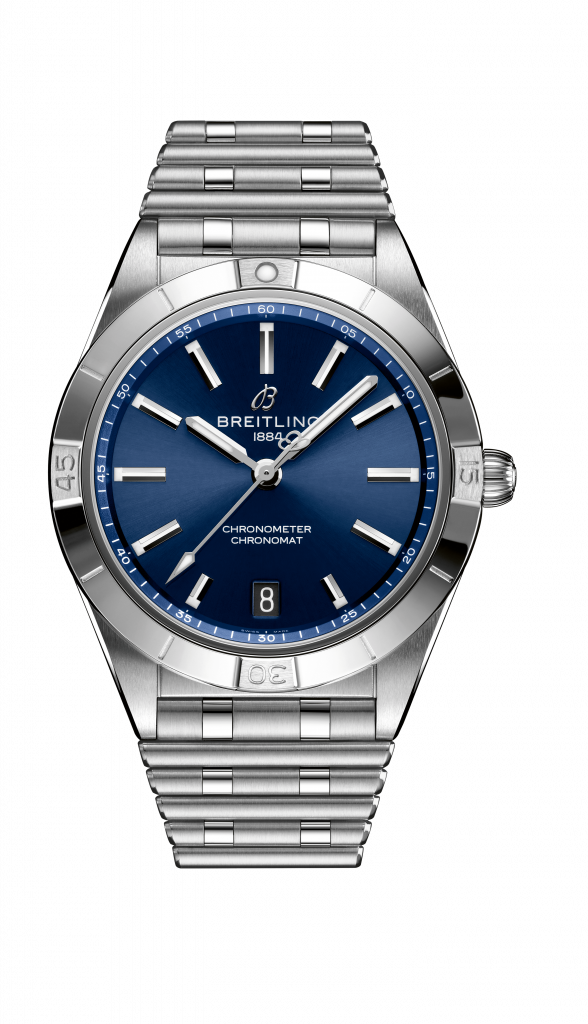 21_ breitling_chronomat-automatic-36-in-stainless-steel-with-a-blue-dial_ref.-a10380101c1a1-min