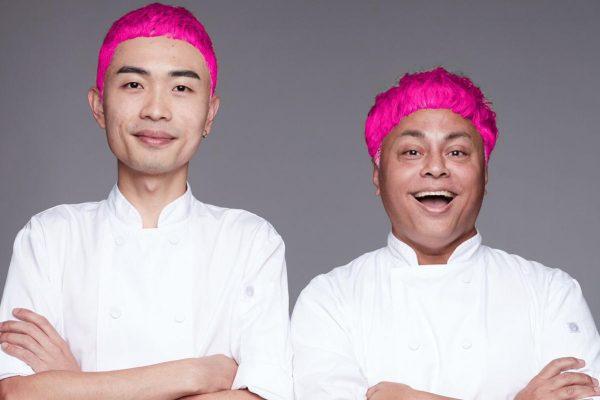 hero-Bibi-baba-dylan-chan-tinoq-russell-goh-hong-kong-restaurant-3