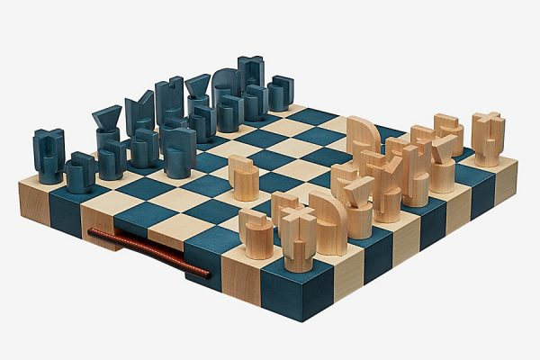 horsecut-chess-game-small-model--312029M 02-front-1-300-0-1000-1000