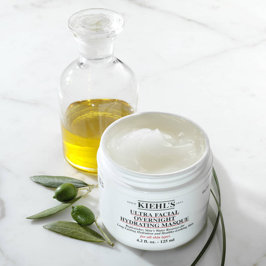 kiehls-face-mask-ultra-facial-overnight-hydrating-masque-125ml-000-3605970494407-photo-lifestyle