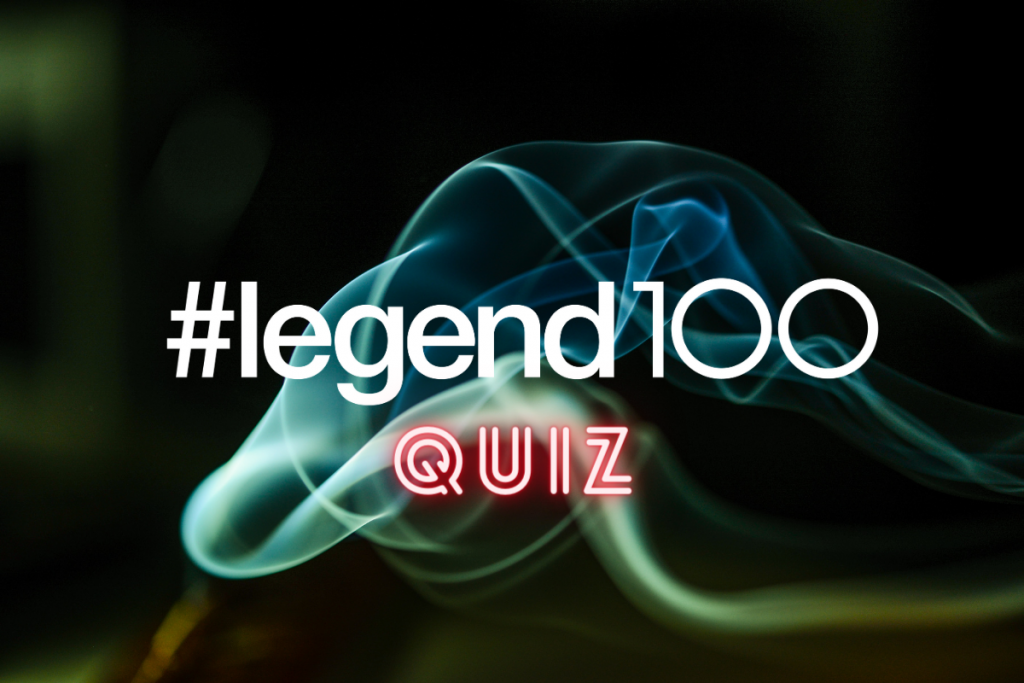 legend100-quiz-2
