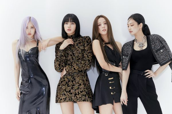 BLACKPINK-Press-Photo