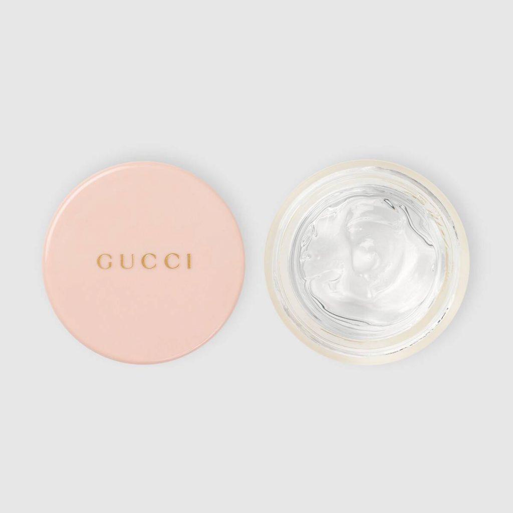 Gucci-Eěclat-De-Beauteě-Effet-LumieĚre-gel-face-gloss