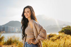 Emily Lam-Ho 8 Shades Smiling