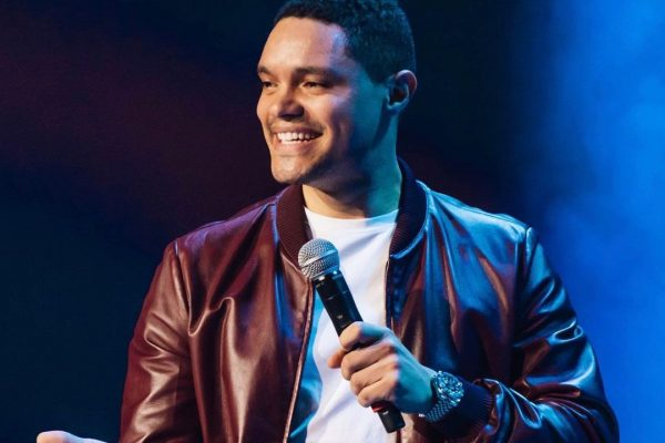 trevor noah watch collection hero