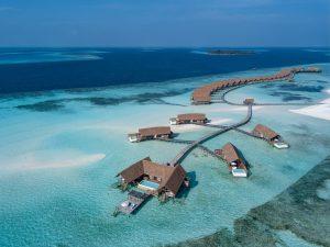 COMO_Water_Villa_Aerial_view_1_S-min