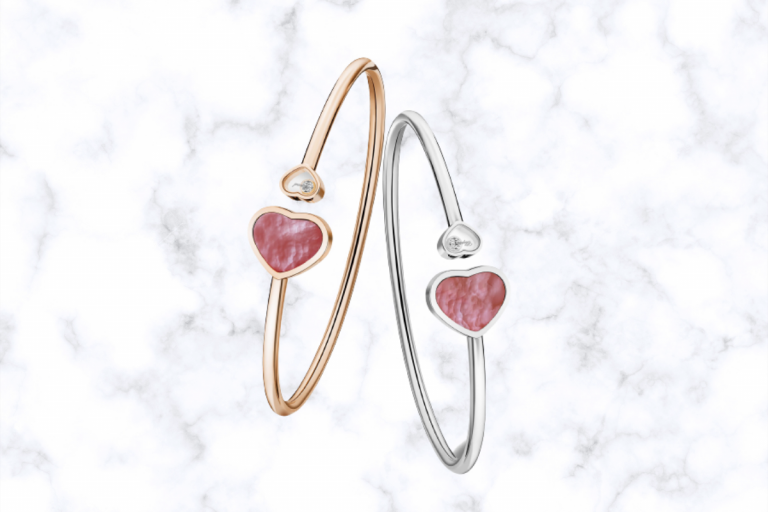 #legend Valentine's Day gift guide jewellery 2021