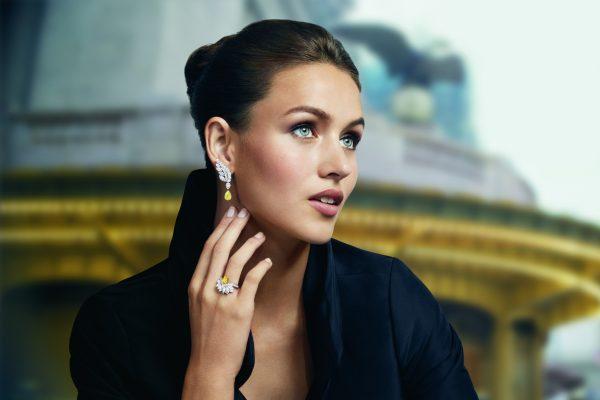 9_ Eagle Earrings 10_ Eagle Ring a