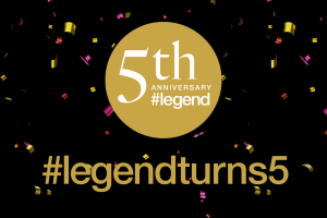 legendturns5-hero