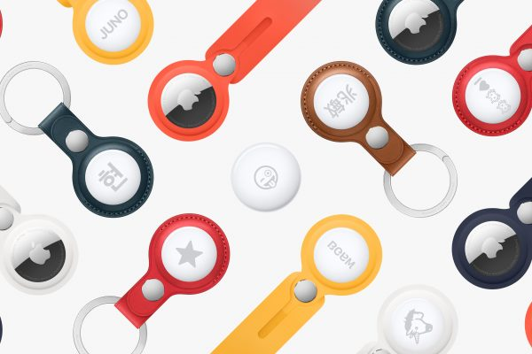 Apple_airtag-accessories-042021