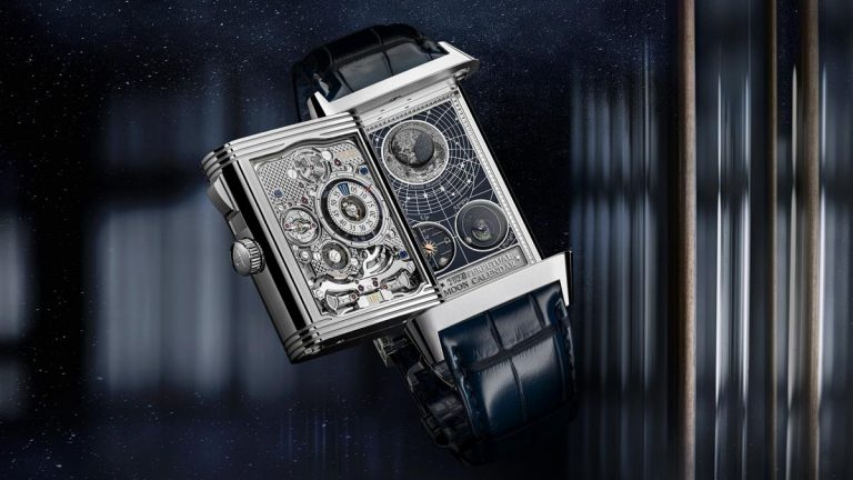 reverso-hybris-mechanica-calibre-185still-life