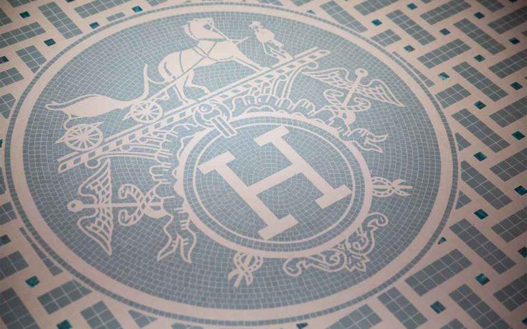 hermes-china-world-shopping-mall