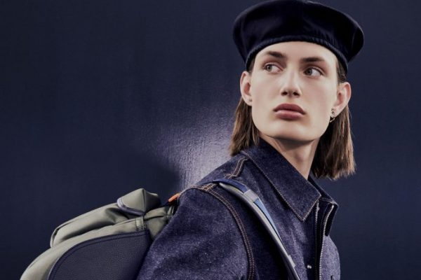 DIOR-AND-SACAI-CAPSULE-COLLECTION-BY-BRETT-LLOYD-LOOK-10-DETAIL-5-693x1024 hero