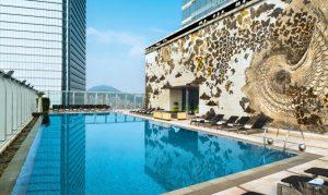 W-Hong-Kong-WET-pool-960x500