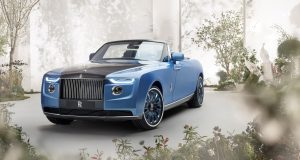 Rolls-Royce-Boat-Tail-Front-3_4-Lifestyle