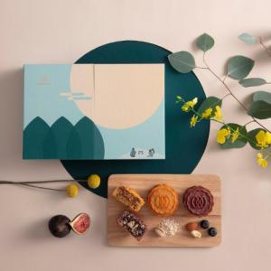 mooncake-2021-nuts_1_