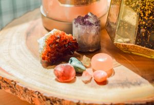 cancer healing crystals