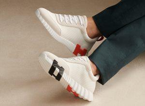 bouncing-sneaker-202934ZH7H-worn-2-0-0-850-850_b hero